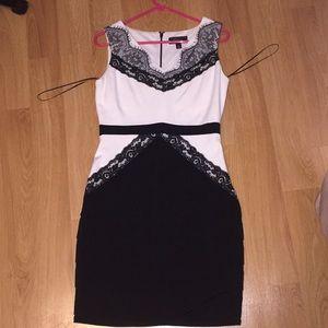 🎀 NWOT dress barn dress 🎀
